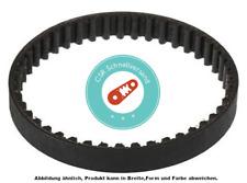 Zahnriemen - Antriebsriemen für Bosch Hobel PHO 20-82 - PHO20-82 - 85 Zähne