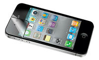 ZAGG INVISIBLE SHIELD FULL BODY FOR NEW APPLE IPHONE 4 4G 4S SCREEN PROTECTOR UK