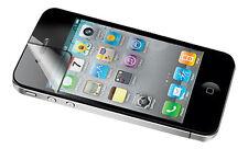 ZAGG INVISIBLE SHIELD COMPLET CORPS pour Nouveau Apple iPhone 4 4G 4S Protecteur d'écran UK