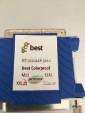 Best Color Proofing Rip Dongle