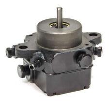 Suntec A2RA-7710 Single Stage Waste Oil Pump (3450 RPM)