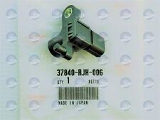 HONDA OEM 37840-RJH-006 Civic 1.7L Engine Camshaft Position Sensor 37840RJH006