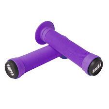 ODI Standard Longneck Pro Grips, Purple