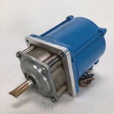 Superior Electric X250E -G3 Synchronous motor 120V 72rpm NEW NFP