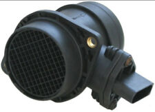 Genuine Volvo Mass Air Flow Sensor 31342362