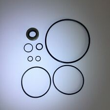 Power Steering Pump 8 Piece Seal Kit-IN STOCK-AMC Buick Chevy Chrysler Dodge GMC