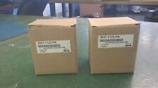 HP SX COOLING FAN ASSEMBLY RH7-1122