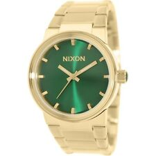 Nixon Cannon Mens Watch A1601919