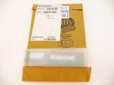 HP 4GB DDR4 2400 MHz PC4-19200 ECC RAM Memory Workstation Z440 Z640 Z840 T9V38AT