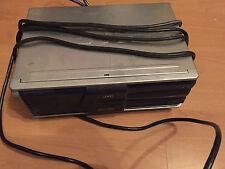 JVC CH-X500 12er MP3 CD WECHSLER CD-RW mit Kabel und Magazin