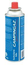 5 X Ventil Gaskartusche CP 250 Von Campingaz