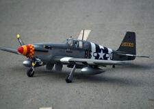 VQ Models P-51B Mustang 'Berlin Express' 60in Wingspan ARF *Special Offer*