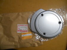 NOS Kawasaki Outside Generator Engine Cover 1986-00 VN750 14031-1188