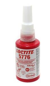 Loctite 5776 Gewindedichtungsmittel Gewinde Dichtungsmittel Dicht  399,8€/Liter