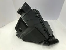 2007-2011 BMW 323i AIR CLEANER FILTER HOUSING OEM
