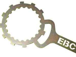 CT004 EBC Clutch Basket Holding Tool for Kawasaki & Suzuki (see description)