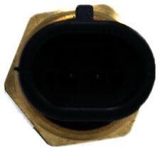 Engine Coolant Temperature Sensor ACDelco Pro 15-51107