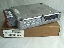 Reman Ford Electronic Control Module - ECM - F8UZ-12A650-ALB - 1997 E-350 Diesel
