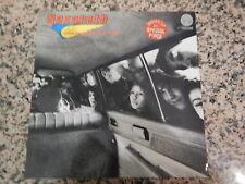 Nazareth – Close Enough For Rock 'N' Roll -  Vertigo – 6370 412 - 1976 - Vinyl