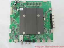 Vizio D43-E2 Main Board ARS734024020001, 17022401A01