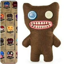 New Fuggler More Variations Funny Ugly Monsters 9 inch