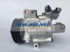 New A/C Compressor For Toyota Aygo/Citroen C1/Peugeot 107 1.0 0998ccm 2005-