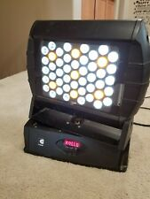 Irradiant SRL-6349W LED Pro Wash with 49 High Powered Outdoor rated LEDs!!