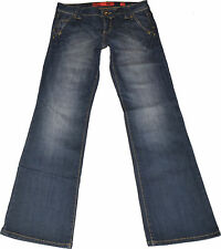 s.Oliver L32 Damen-Jeans im Jeggings -/Stretch-Stil aus Denim