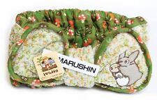 Ghibli My Neighbor Totoro hair band towels headband Japan