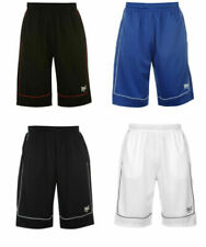Shorts Everlast polyester pour homme