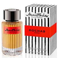 2018 Rochas MOUSTACHE eau de parfum men's edp 75 ml 2.5 oz NIB sealed