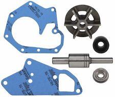 Water Pump Repair Kit Fits John Deere Re62659 2155 2150 2040