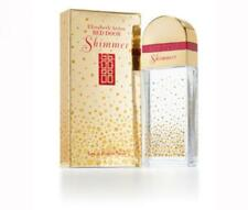 Red Door Shimmer By Elizabeth Arden 100ml Edps Womens Perfume