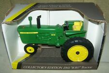 JOHN DEERE 1961 4010 GAS 1/16 SCALE COLLECTORS SERIES TOY