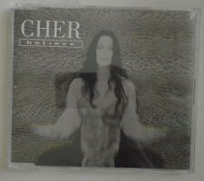 CHER ~ Believe ~ CD SINGLE CD2