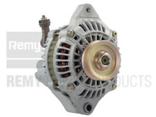 Alternator-Eng Code: D16Z6 Remy 14447 Reman