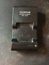 Fujifilm Battery Charger BC-45B U