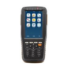 TM-600 ADSL,ADSL 2+,DMM Test ,WAN & LAN Tester xDSL Line Test Tool