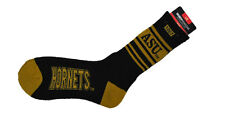 Alabama State University Socks-New!