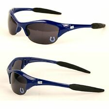 INDIANAPOLIS COLTS  NFL TEAM SUNGLASSES NEW
