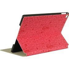 Carcasa rosa iPad Air 2 para tablets e eBooks