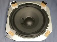 Diatone SS-540 woofer - brand new made in Japan speaker PW-2538CM
