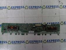 INVERTER BOARD SSI320_4UH01 - SAMSUG LE32C580J1K