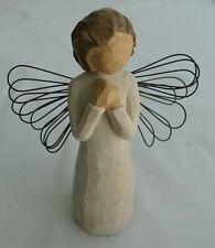 Willow Tree, Angel of Wishes, Demdaco / Susan Lordi