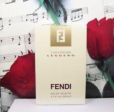 Fendi Theorema Leggero edt spray 1.7 fl. oz.