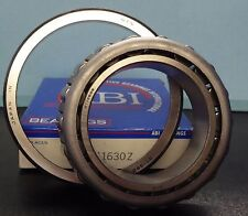 BRAND NEW ABI REAR WHEEL BEARING KB11630Z FITS VEHICLES LISTED ON CHART