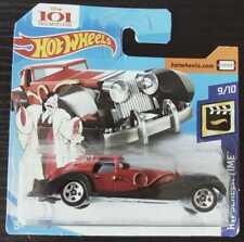 Hot Wheels 1/64 Voiture - Assortiment (074299057854)