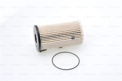 Bosch N0008 Fuel Filter - to fit VAG applications