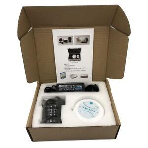 Detox Machine Ion Cleanse Ionic Detox Foot Bath Aqua Cell Spa Machine Foot bath