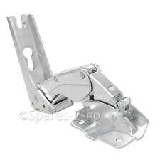ELECTROLUX Fridge Freezer Door Hinge Integrated Hettich 3362 5.0 41,5 Right Left